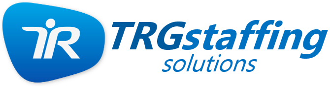 TRG Staffing Solutions
